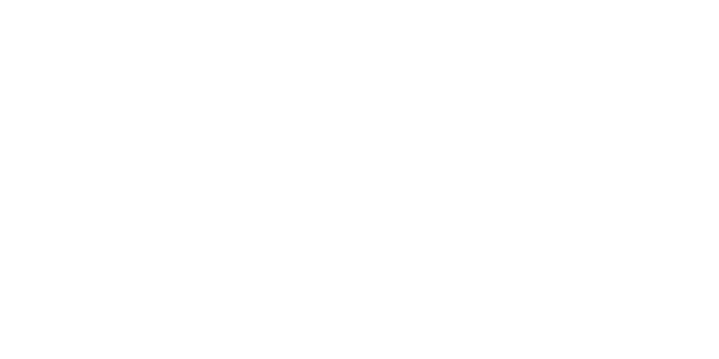 PLUSONEのトランクルーム5つの特徴