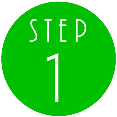 "STEP1"""