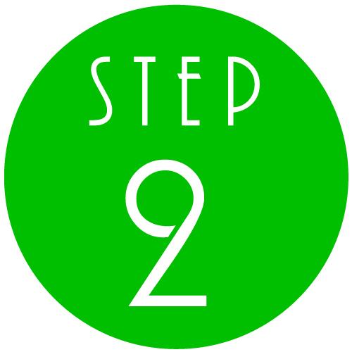 "STEP2"""