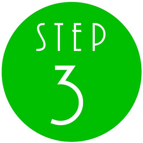 "STEP3"""