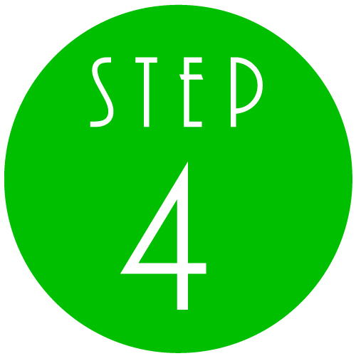 "STEP4"""